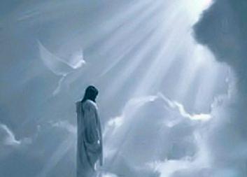 Резултат слика за krst i sveti duh