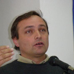 Branko Cestnik (photo: ARO)