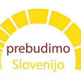 Prebudimo Slovenijio (photo: ARO)