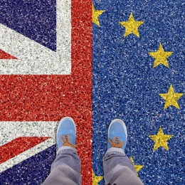 Brexit (photo: Pixabay)