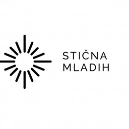 Stična mladih 2020 (photo: Sticna.net)