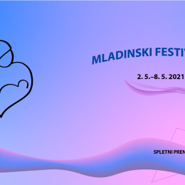 Prvi mladinski festival (photo: Facebook)