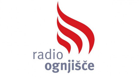 Radio Ognjišče (photo: ARO)