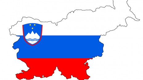 Slovenija (photo: Pixabay)