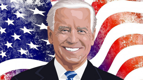Joe Biden (photo: Pixabay)