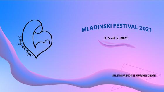 Prvi mladinski festival (photo: Facebook)