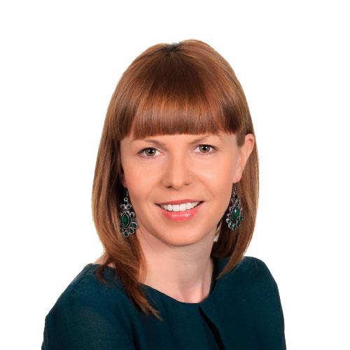 Helena Križnik