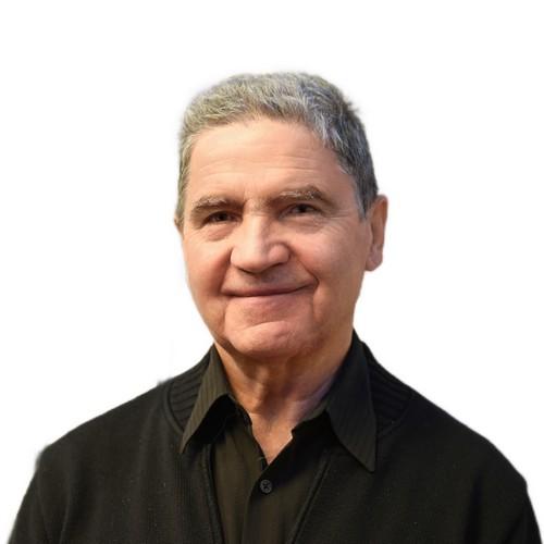 dr. Janez Juhant