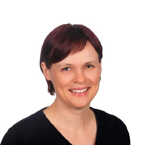 Marjana Debevec