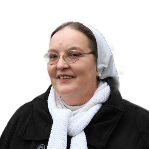 s. Emanuela Žerdin
