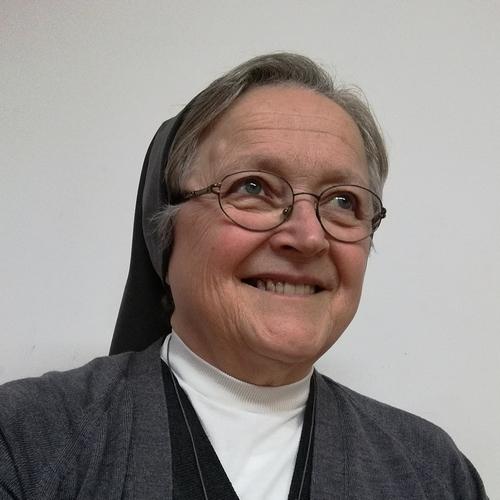 s. Brigita Zelič