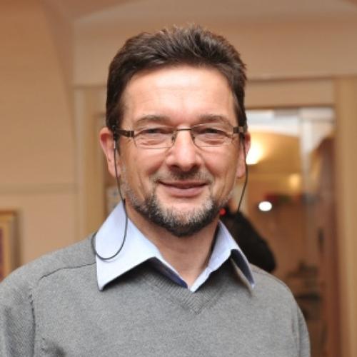 dr. Ivan Štuhec