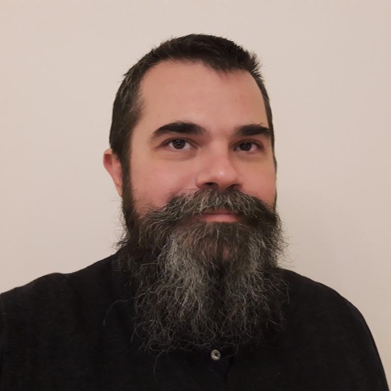 Roman Vučajnk