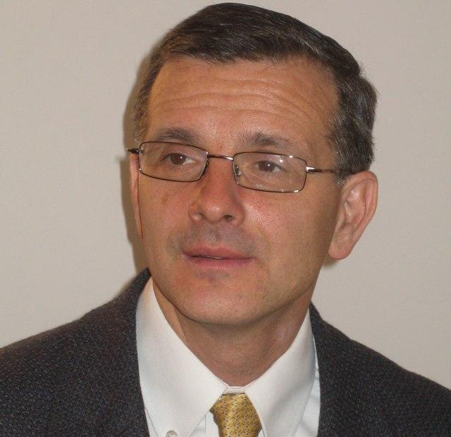 p. Robin Schweiger