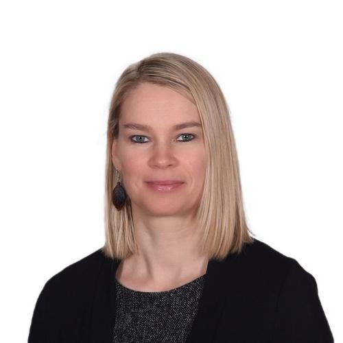 Marta Jerebič