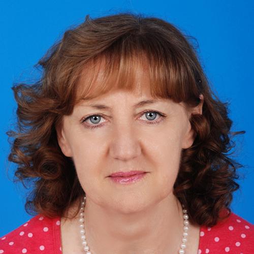 Mirjana Furlan