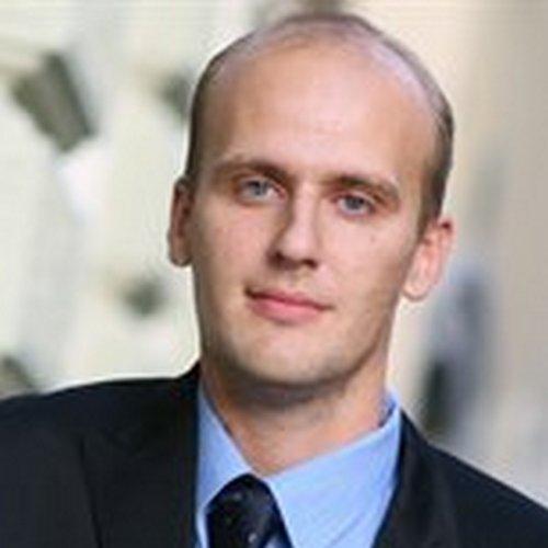 Dr. Jernej Letnar Černič