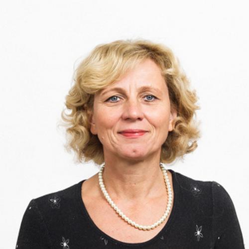 Jasna Korbar